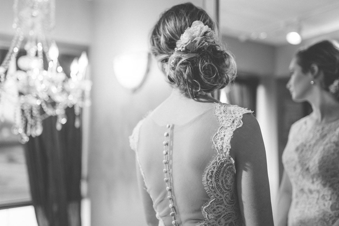 St. Cloud Minnesota Wedding Photographer